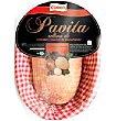 Pavita bacon-datil rell.c/ 1 KGS Cesta