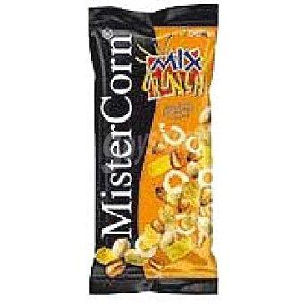 MisterCorn Grefusa Crunch Mix Bolsa 100 g