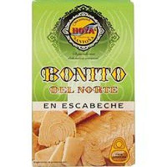 Hoya Bonito en escabeche Lata 115 g