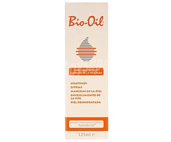 Bio-Oil Aceite corporal regenerador 125 ml