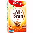 All Bran Plus 750 gramos All Bran Kellogg's