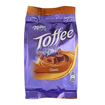 Milka Caramelos toffee clasic 131 g