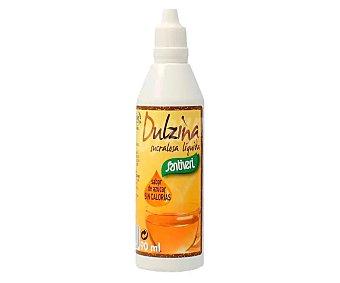 Santiveri Edulcorante líquido 90 ml