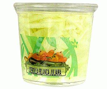 Frujuca Circle Cebolla Blanca Juliana 200g
