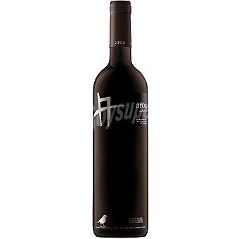 AROA Juana Vino tinto D.O. Navarra Botella 75 cl