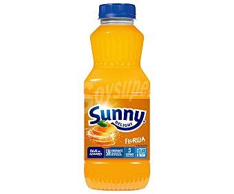 Sunny Delight Refresco florida Botella 500 ml