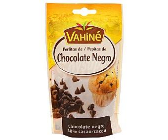Vahiné Perlitas de chocolate 100 g