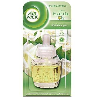 Air Wick Recamb.amb elec.flores B 1 UNI