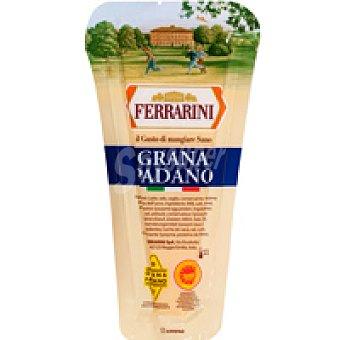 Ferrarini Queso Grana Padano 180 g