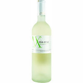 Coop.el Progreso Vino Blanco Xetar Botella 75 cl