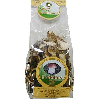 Frutobos Boletus badius  bolsa 30 g