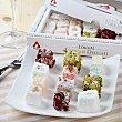 Surtido delicias turcas 500 gr Carrefour