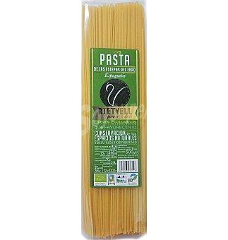 Rietvell Espaguetis ecologicos 500 G