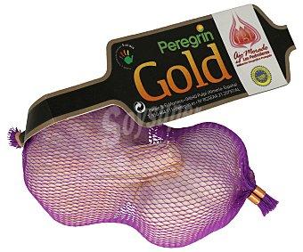 GOLD Peregrin Ajo morado Peregrin 100 g