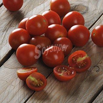 Tomate cherry Bandeja de 1000 g