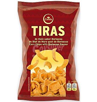 Condis Fritos 130 GRS