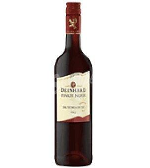 Deinhard Vino tinto 75 cl