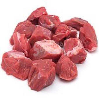 Halal Estofado de Ternera 600 g