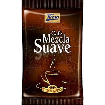 Tirma Cafe molido mezcla Bolsa 250 g