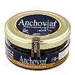 Huevas de anchoa 120 g Pescaviar