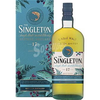 The Singleton Special Release whisky escocés de malta 17 años botella 70 cl Botella 70 cl