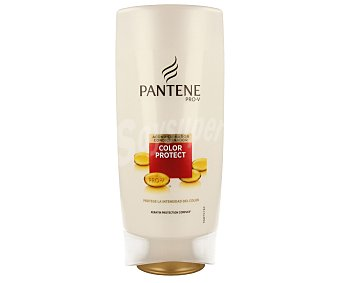 Pantene Pro-v Acondicionador Pantene Color Protect 675 ml