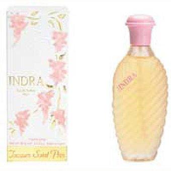 Indra Colonia para mujer 100 ml