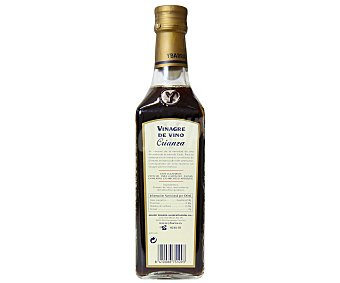 Ybarra Vinagre de Vino de Cadiz Crianza 500 Mililitros