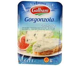 Galbani Queso gorgonzola azul cremoso 150 gramos
