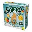 Polo de helado de mango con 65% fruta Caja 5 u x 48 ml Solero Frigo