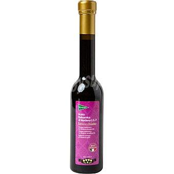 El Corte Inglés Vinagre balsamico de Modena envejecido 100% Italia botella 250 ml Botella 250 ml