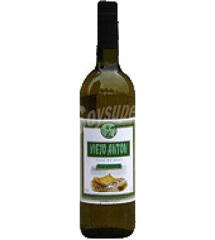 Viejo Antón Vino viejo blanco Botella de 75 cl
