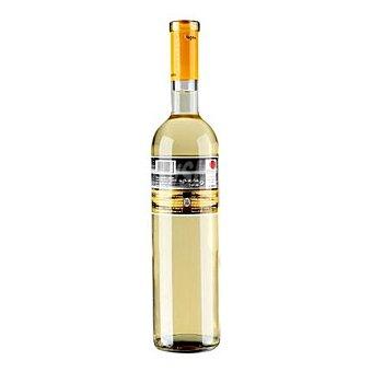 Alma de Valdeguerra Vino blanco 75 cl 75 cl