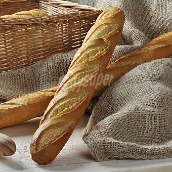 Carrefour Baguette 1 Unidad