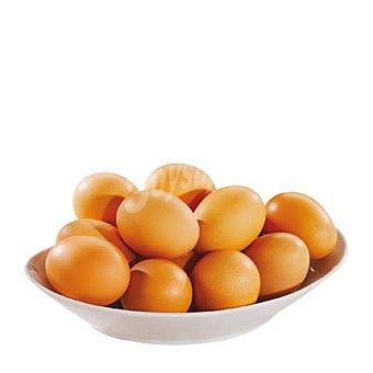 Mallorquín Huevo L 12 unid