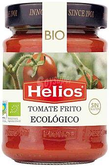 Helios Tomate Frito Ecológico Helios 300 g