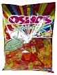 Golosinas ositos con zumo de frutas Paquete 250 g Jake
