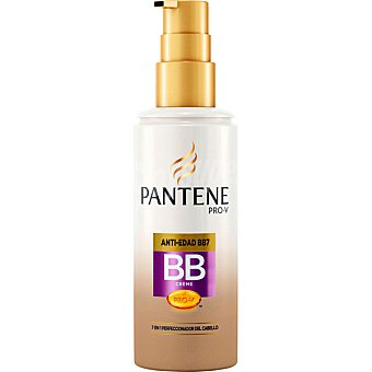 Pantene Pro-v Bálsamo Anti-edad BB Cream Dosificador 145 ml