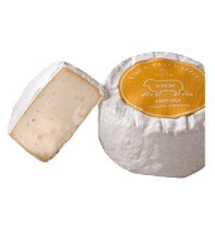 Finca pascualete Queso pastura 1 queso