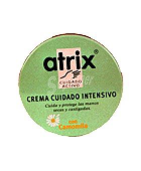 Nivea Nivea Atrix Cuidado Intensivo 150 ml