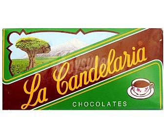 La Candelaria Chocolate a la taza extra 200 g