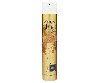 Elnett L'Oréal Paris Laca fijación fuerte Spray 200 ml