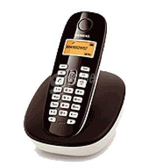 Siemens Telefono dect gigaset A580 siemens