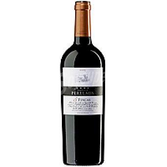 Castillo de Perelada Vino Tinto Reserva Botella 75 cl