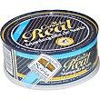 Mantequilla con sal de Soria lata 250 g lata 250 g CAÑADA REAL