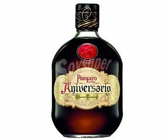 Pampero Ron aniversario Botella 70 cl