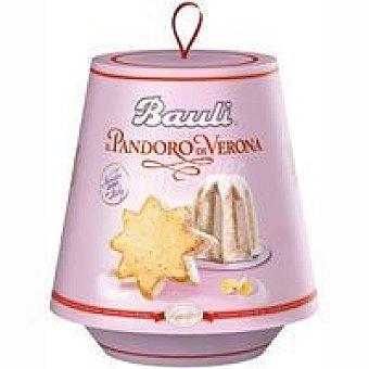 Bauli Pandoro Caja 500 g