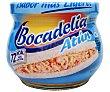Bocadelia Atún para sándwich ensaladas pasta o arroz Frasco 180 g neto escurrido Bocadelia