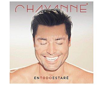SONY MUSIC Chayanne: En Todo Estaré
