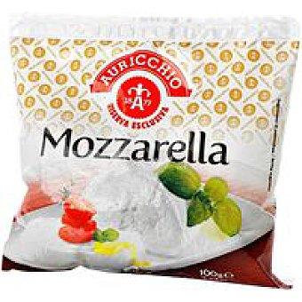 AURICCHIO Mozzarela vaca 100 g